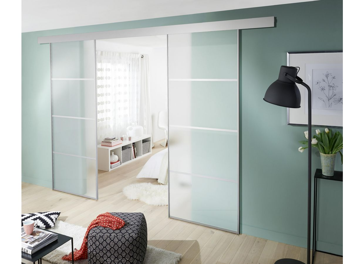 Collection parenth se portes for Paravent pour salle de bain