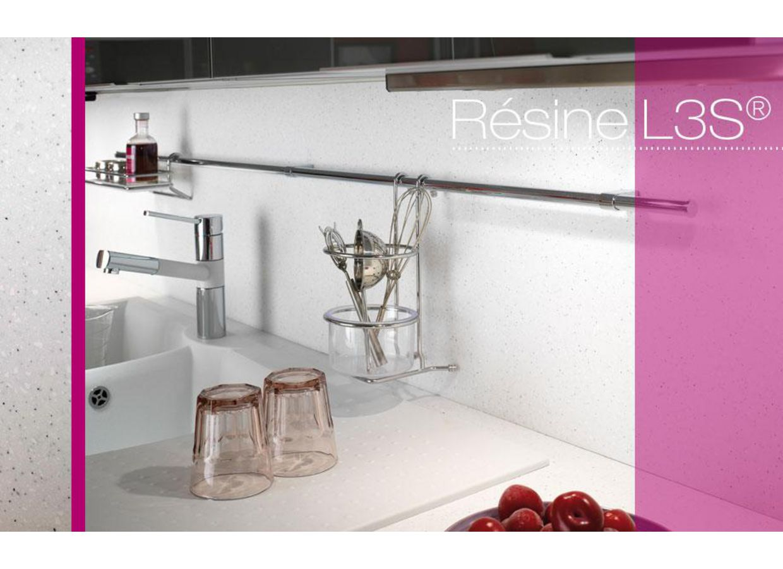 cr dence r sine sur mesure cuisine. Black Bedroom Furniture Sets. Home Design Ideas