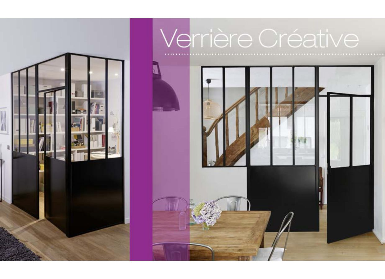 verriere atelier lapeyre voitures disponibles. Black Bedroom Furniture Sets. Home Design Ideas