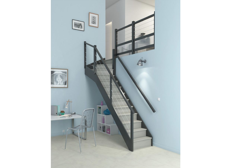 composition d un escalier 28 images escalier bois 1 qt haut personnalisable escaliers. Black Bedroom Furniture Sets. Home Design Ideas