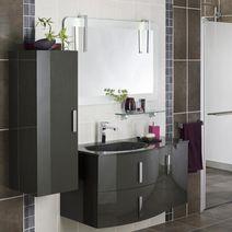 Meubles salle de bains lapeyre for Meuble salle de bain lapeyre