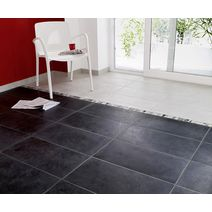 Plinthes pour carrelages VELOURS