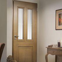 Carrelage unik 30 x 60 cm sols murs - Porte coulissante interieur lapeyre ...