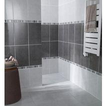Carrelage esquisse 30 x 60 cm sols murs for Carrelage 40 x 40