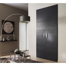 portes de placard pliante coulissante battante lapeyre. Black Bedroom Furniture Sets. Home Design Ideas