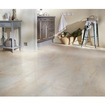 Carrelage ANDROMEDE 44,3 x 88,8 cm