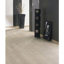 parquets blanchis sols lapeyre. Black Bedroom Furniture Sets. Home Design Ideas