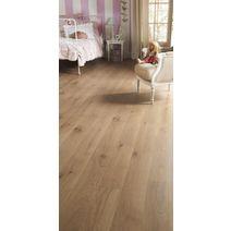 sol stratifi factory silence ch ne naturel 3 tons sols murs. Black Bedroom Furniture Sets. Home Design Ideas
