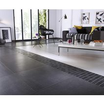 Plinthes pour carrelage ARCHITEKT