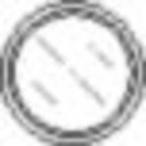Fen tres design fen tres formes sp ciales lapeyre - Oeil de boeuf lapeyre ...