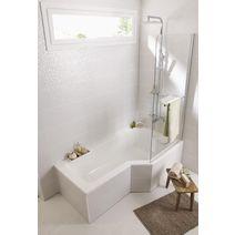 tablier pour baignoire audace salle de bains. Black Bedroom Furniture Sets. Home Design Ideas