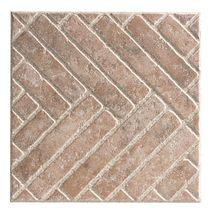 Carrelage de sol ext rieur sols murs lapeyre - Lapeyre carrelage exterieur ...