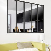 s parations de pi ces portes lapeyre. Black Bedroom Furniture Sets. Home Design Ideas