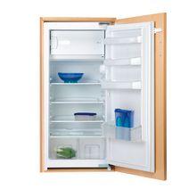 Bien choisir son lectrom nager - Choisir son refrigerateur congelateur ...