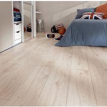 choisir son sol stratifi. Black Bedroom Furniture Sets. Home Design Ideas