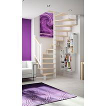 Escaliers Interieur Lapeyre