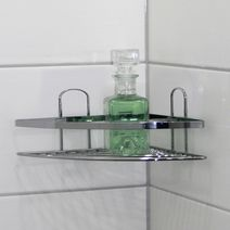 Accessoires de salle de bains salle de bains lapeyre for Accessoire salle de bain lapeyre
