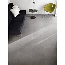 carrelage patchwork 31 8 x 31 8 cm sols murs. Black Bedroom Furniture Sets. Home Design Ideas