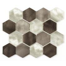 mosa ques et galets sols murs lapeyre. Black Bedroom Furniture Sets. Home Design Ideas