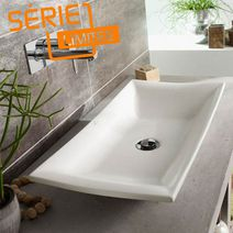 Vasque spirit bain for Vasque a poser lapeyre