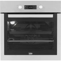 Four convection BEKO 66L