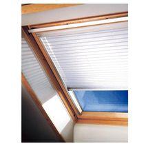 fen tre de toit velux tout confort solaire rotation ggu fen tres. Black Bedroom Furniture Sets. Home Design Ideas