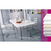 cuisine les plans de travail sur mesure se plient vos envies. Black Bedroom Furniture Sets. Home Design Ideas