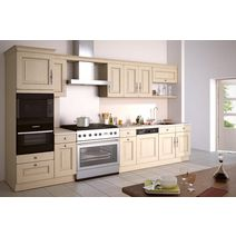 meubles mod les de cuisine cuisine lapeyre. Black Bedroom Furniture Sets. Home Design Ideas