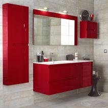 Meubles salle de bains lapeyre for Lapeyre salle de bains catalogue en ligne
