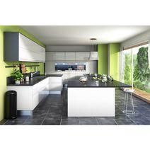 Montage meuble haut cuisine lapeyre conception de maison - Cuisine ecorce lapeyre ...
