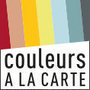 Couleurs_carte_2015_fond_blanc