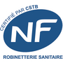 NF_CSTB_RobSanitaire_Q
