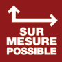 Sur_mesure_possible_Q.jpg