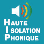 Haute_Isolation_Phonique_Q