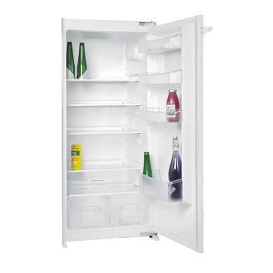Réfrigérateur monoporte intégrable Beko LBI2201