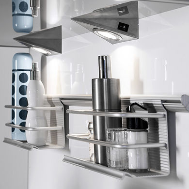 Meubles mod les de cuisine meubles de cuisine for Modele plan de travail cuisine
