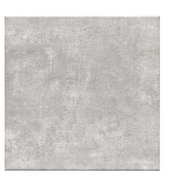 carrelage yoda 33 3 x 33 3 cm sols murs