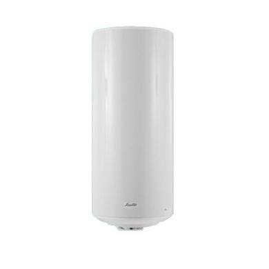 chauffe eau aci hybride sauter 100l horizontal salle de bains. Black Bedroom Furniture Sets. Home Design Ideas