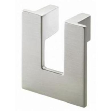 Poignée VIGILIA pour portes placard
