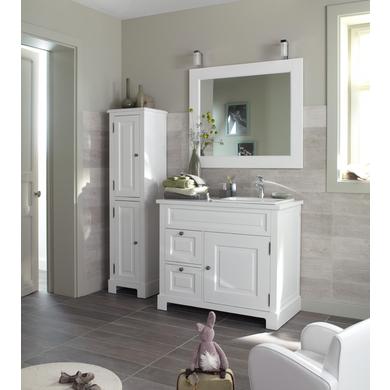 Cuisine dessin cuisine dessins - Meuble de salle de bains lapeyre ...