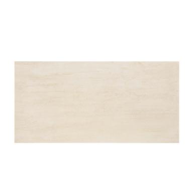 Carrelage adn 30 x 60 cm sols murs for Carrelage 30 x 60