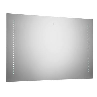 Miroir Lumineux Evasion Salle De Bains