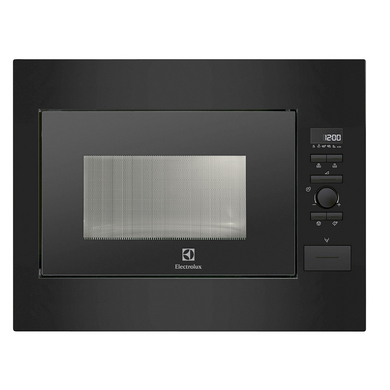 Micro-ondes H.45 cm ELECTROLUX - Cuisine