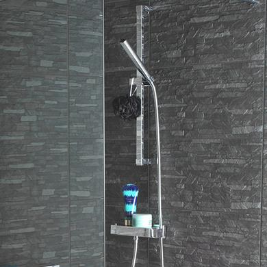 Robinetterie douche salle de bains lapeyre - Lapeyre robinetterie cuisine ...