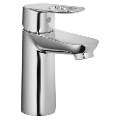 Mitigeur lavabo petit modèle BAULOOP chrome