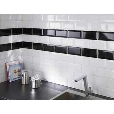 Design tapis salon castorama strasbourg 2231 for Carrelage salle de bain couleur mauve