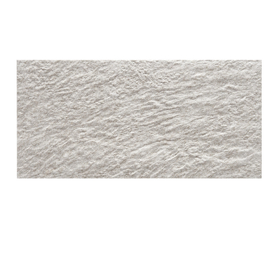Carrelage cotignac 30 x 60 cm sols murs for Carrelage 30 x 60