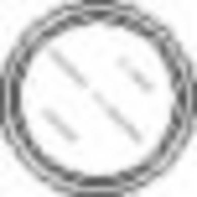 Il de b uf rond basculant classic pin fen tres for Oeil de boeuf porte