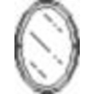 oeil de boeuf ovale classic pin fen tres. Black Bedroom Furniture Sets. Home Design Ideas