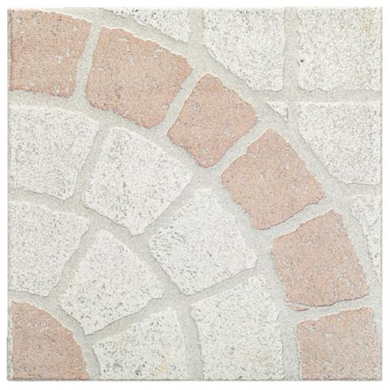 Carrelage paris 30 x 30 cm sols murs for Carrelage paris